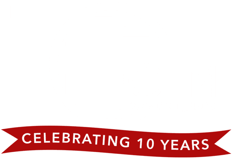 CHM Weather Guard logo - click to go to home page