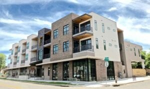 the chicon apartments in austin texas