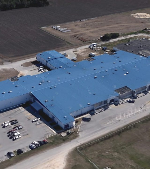 guadalupe county detention center in texas